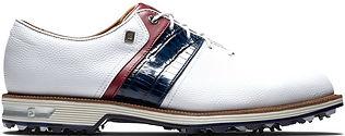 FootJoy Premiere Series Packard Patrick Reed Golf Shoe