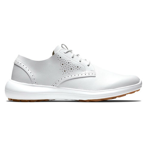 FootJoy Flex LX Women's Golf Shoe