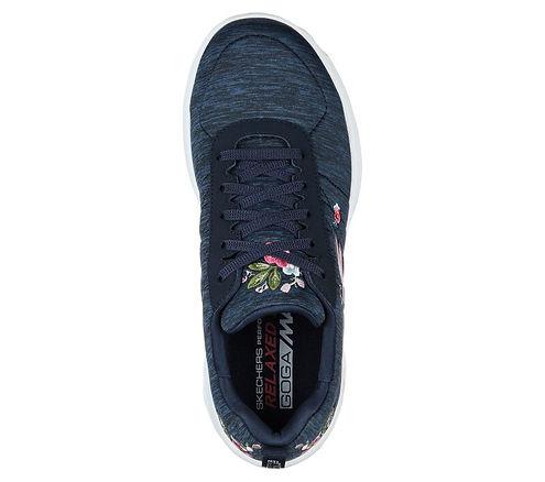 Skechers Ladies GO GOLF Walk Sport - Bloom Golf Shoe