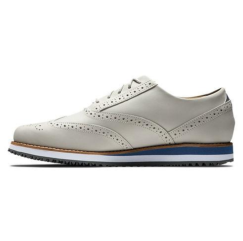 FootJoy Sport Retro Women's Golf Shoes