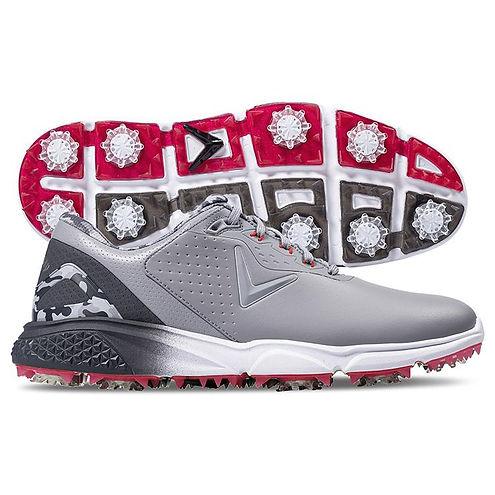 Callaway Coronado V2 Golf Shoes