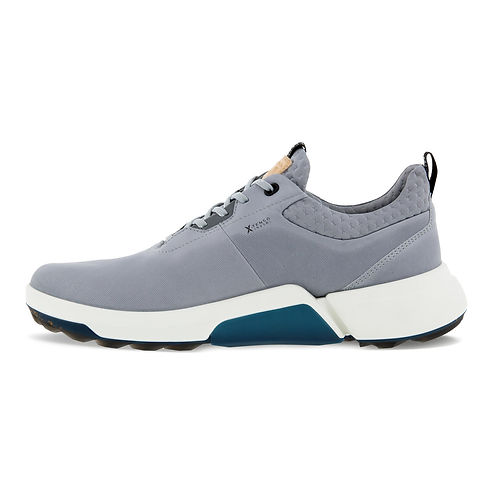 ECCO BIOM H4 Golf Shoes
