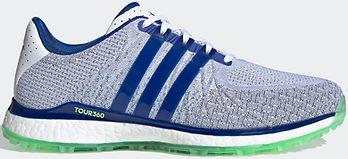 adidas TOUR360 XT-SL Textile golf shoe