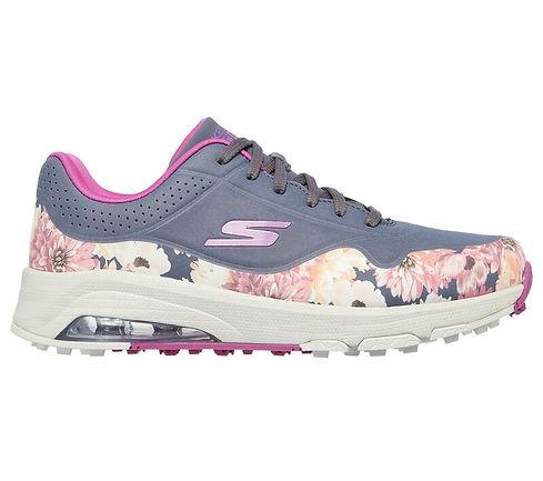 Skechers Women's GO GOLF Skech-Air - Tropics Golf Shoe