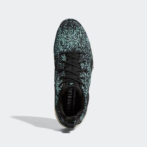 adidas Codechaos 21 Primeblue Golf Shoe