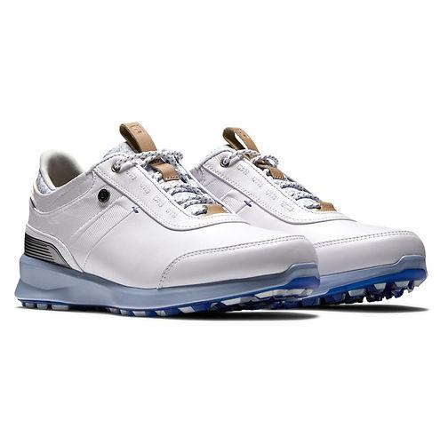 FootJoy Stratos Womens Golf Shoe