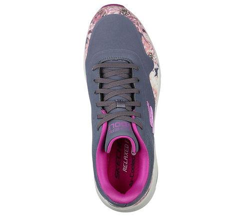 Skechers Ladies GO GOLF Skech-Air - Tropics Golf Shoes