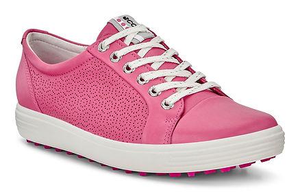 ECCO Womens Casual Hybrid 2 golf shoe