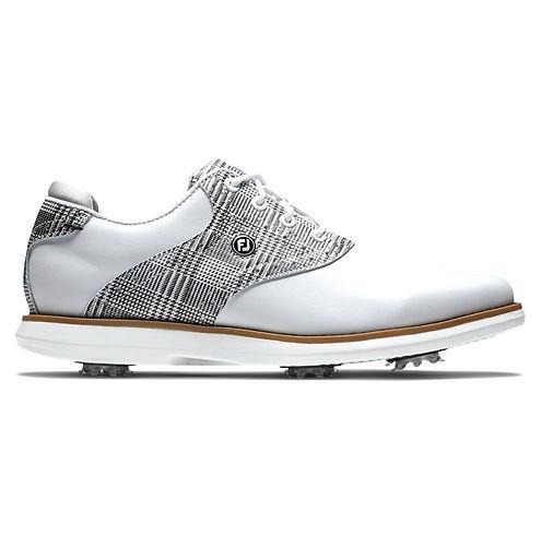 FootJoy Traditions Women's Golf Shoe