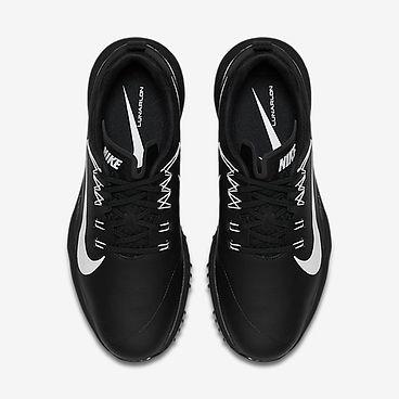 Nike Lunar Command 2 Women