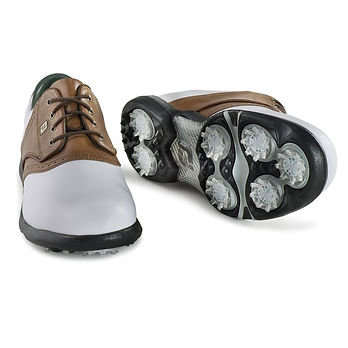 FootJoy DryJoys Women golf shoe