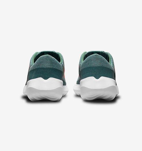 Nike Victory G Lite Ladies Golf Shoes