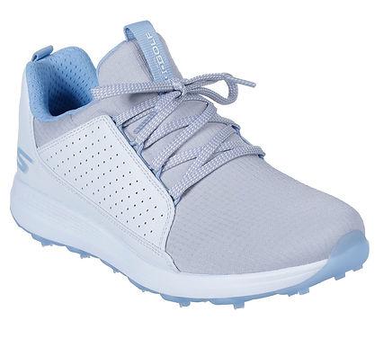 Skechers Women's GO GOLF Max - Mojo golf shoe