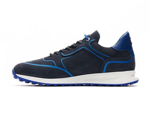 Duca del Cosma Flyer Golf Shoes