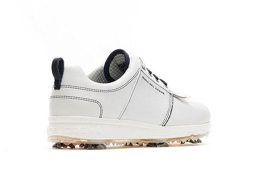 Duca del Cosma Ladies Cypress Golf Shoe