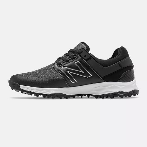 New Balance Womens Fresh Foam LinksSL Golf Shoes