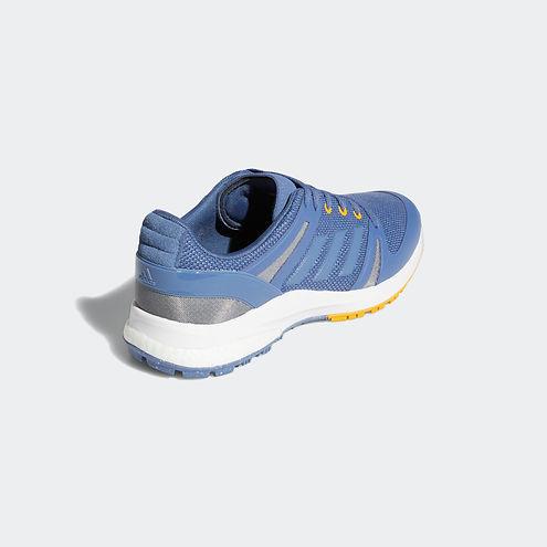 adidas EQT Primegreen Spikeless Golf Shoe