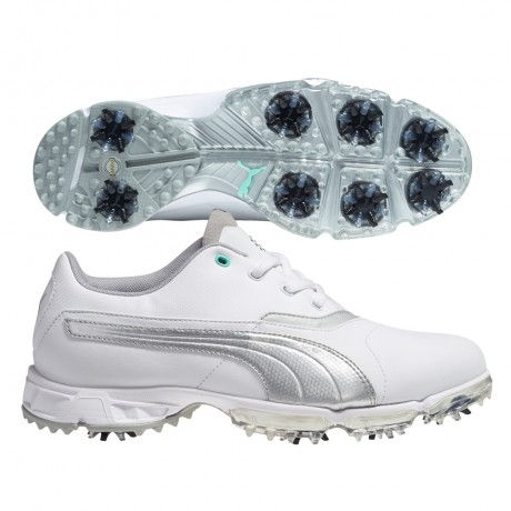 PUMA BioPro Women's Golf Shoe