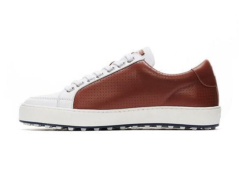 Duca del Cosma golf shoes
