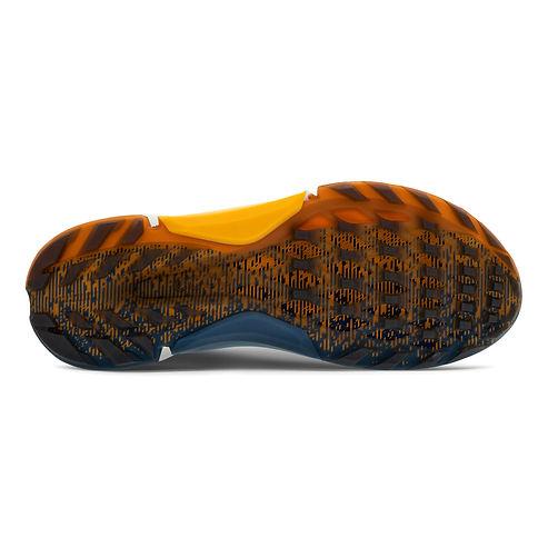 ECCO BIOM Hybrid 4 Golf Shoes