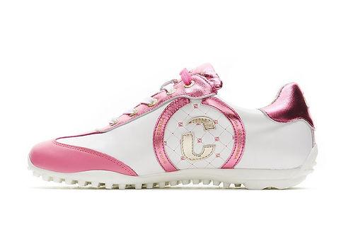 Duca del Cosma Women's Kubana Golf Shoes