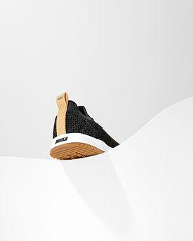 TRUE linkswear Knit 2 golf shoes