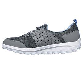 Skechers GOwalk 2 Golf - Sugar women's golf shoe