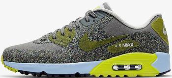 Nike Air Max 90 NRG Golf Shoe