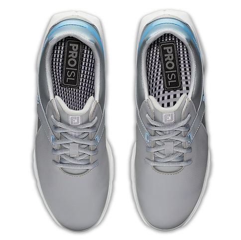 FootJoy Pro/SL Ladies Golf Shoes