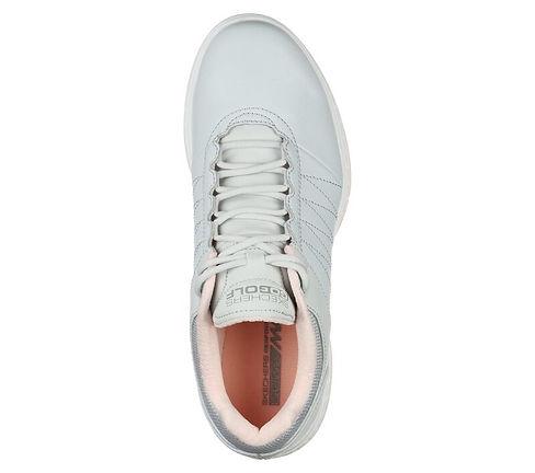 Skechers Ladies GO GOLF Pivot Golf Shoes