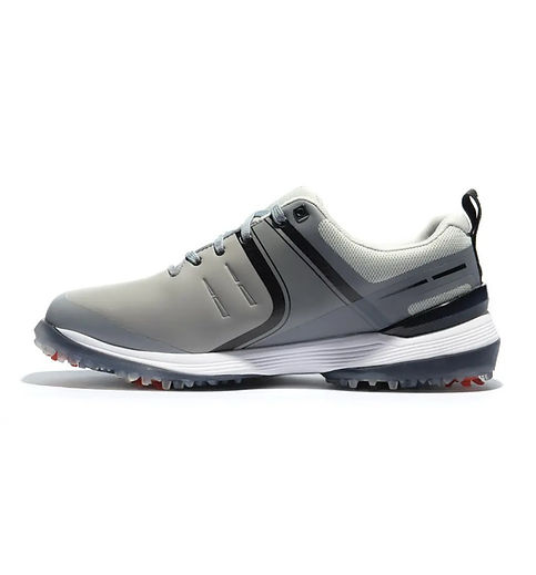 SQAIRZ SPEED Golf Shoes
