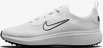 Nike Ace Summerlite Women's Golf Shoe