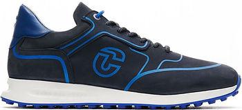 Duca del Cosma Flyer Golf Shoe