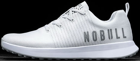 NOBULL MATRYX Golf Shoe