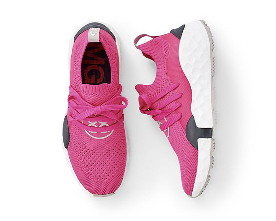 G/FORE MG4.1 Ladies Golf Shoe