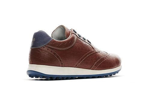 Duca del Cosma La Spezia 2 golf shoes