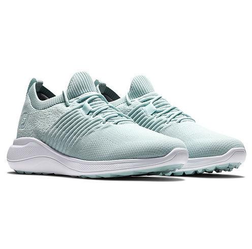 FootJoy Flex XP Women's Golf Shoe