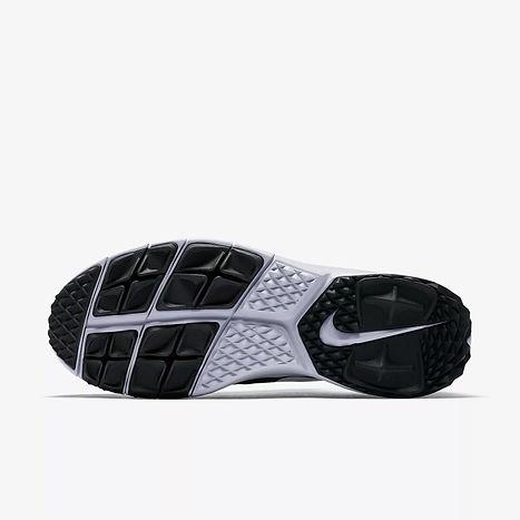 Nike FI Impact 3 Women golf shoe