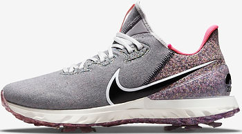Nike Air Zoom Infinity Tour NRG Masters Edition