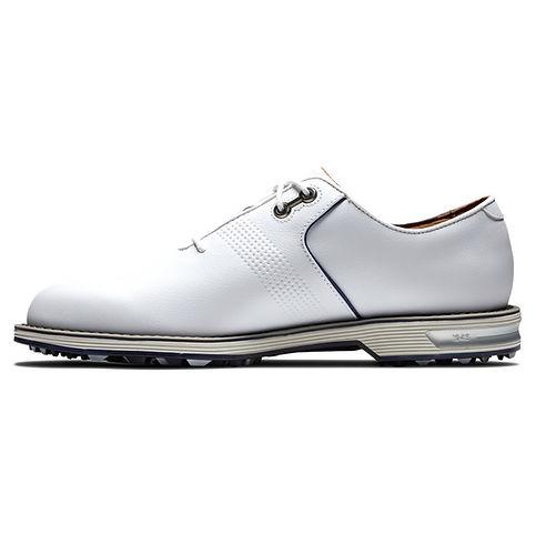 FootJoy Premiere Series - Flint Golf Shoes