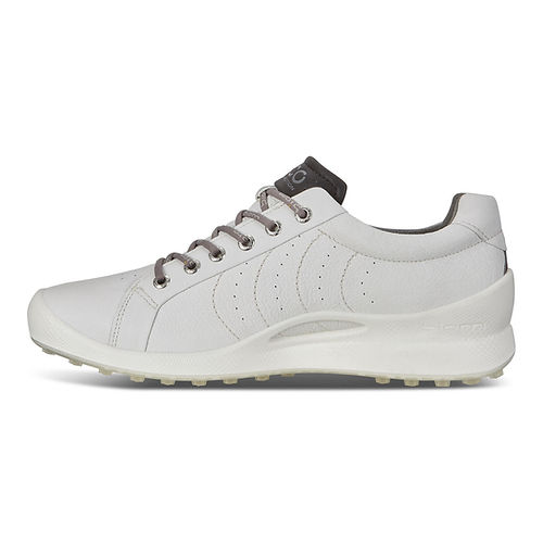 ECCO GOLF BIOM HYBRID golf shoes