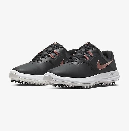 Nike Air Zoom Victory Womens golf shoe
