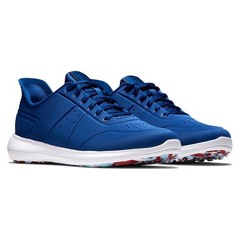 FootJoy Flex LE3 Ladies golf shoe
