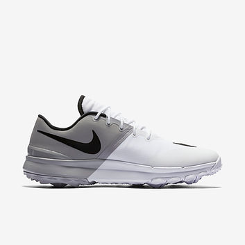 Nike FI Flex Womens Golf Shoe