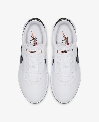 Nike Womens Cortez G Golf Shoe
