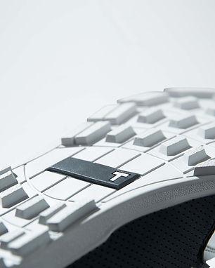 TRUE linkswear OG 1.2 Golf Shoe
