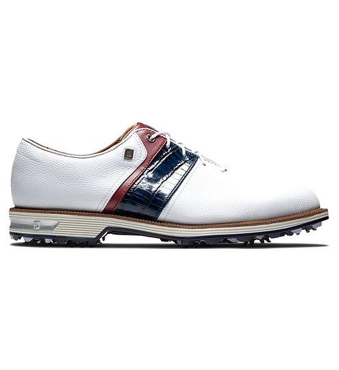 FootJoy Premiere Series - Packard Golf Shoe