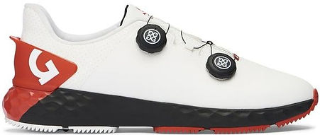 G/FORE G/DRIVE Golf Shoe
