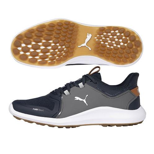 PUMA IGNITE Fasten8 Golf Shoe