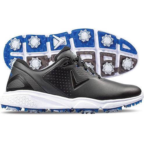 Callaway Coronado V2 Golf Shoe